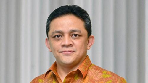 Pemerintah Akan Terbitkan Surat Berharga Negara Rp8464