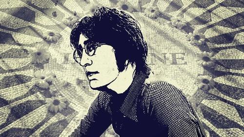 Dalih Pembunuhan John Lennon Tirtoid