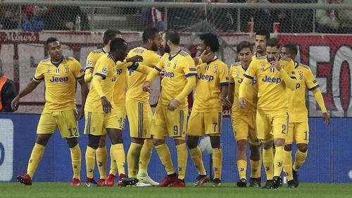 Klasemen Liga Italia 2019 Pekan 30 Usai Laga Cagliari Vs Juventus Tirto Id