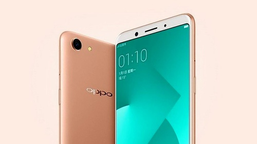 cara mendownload lagu di hp oppo a3s