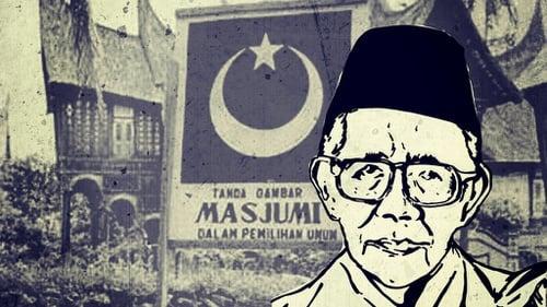 Mohammad Natsir Berdiri Di Antara Islam Dan Negara Tirto Id
