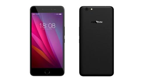 Perbandingan Advan G2 Dan Xiaomi Redmi 5 Plus Unggul Mana Tirto Id