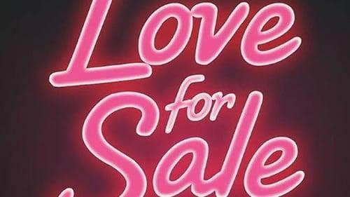 Sinopsis Love For Sale 1 Dan 2 Yang Tayang Di Netflix Tirto Id