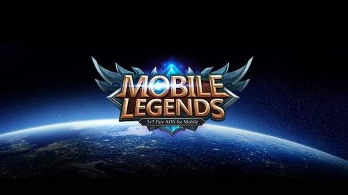 Bisnis Joki Gim Online Mobile Legends Tirto Id