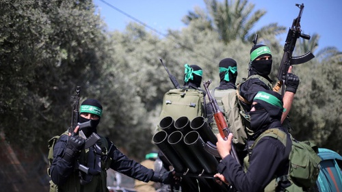 Sejarah Israel Dan Palestina Dalam Al Quran - Seputar Sejarah