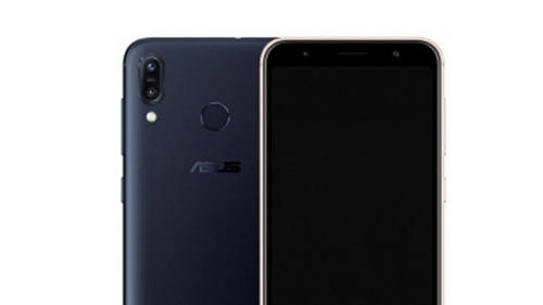 asus zenfone max pro m1 update android pie indonesia