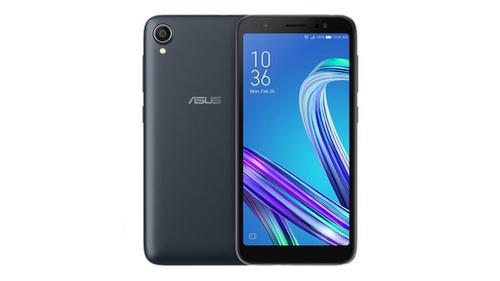 Harga Spesifikasi Asus Zenfone Live L1 Yang Dirilis Di Indonesia