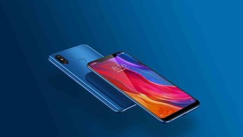Harga dan Spesifikasi Xiaomi Mi 8 yang Dirilis di Cina