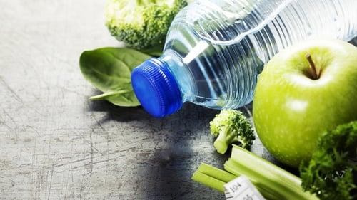 Intermittent Fasting Diet Yang Diklaim Ampuh Turunkan Berat Badan Tirto Id
