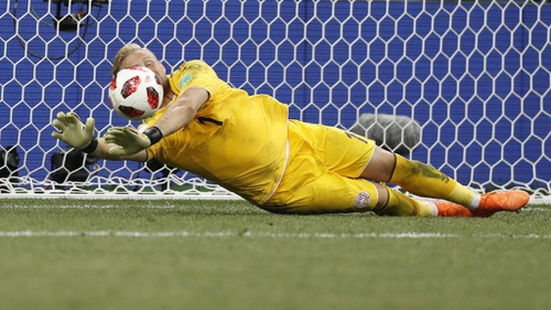 Prediksi Denmark Vs Inggris Jadwal Live Streaming Uefa Unl 2020 Tirto Id
