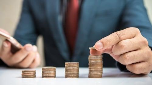 Cerita Orang Pinjam Uang yang Diteror Perusahaan Fintech