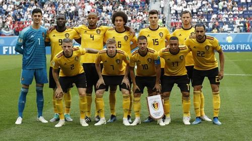 Hasil gambar untuk Prediksi Kazakhstan vs Belgia 13 Oktober 2019