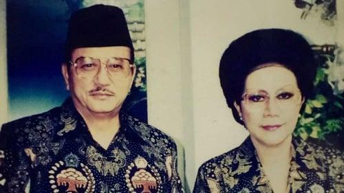 MKGR: Dari Ajudan Sukarno untuk Soeharto
