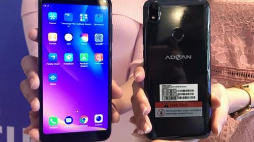 daftar harga smartphone android 1 jutaan