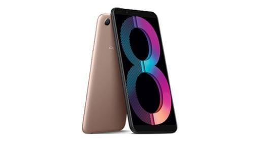 Harga Hp Oppo A Series Terbaru 2019 Lengkap Dengan Spesifikasinya