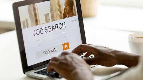 Online Job Search >> Efektifkah Cari Lowongan Kerja Via Online Tirto Id