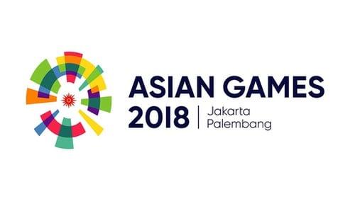 Hasil gambar untuk asian games 2018