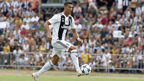 Hasil gambar untuk Prediksi Juventus Vs Bologna