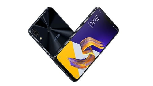 Daftar Harga Hp Android Asus Zenfone Terbaru Mei 2019 Tirto Id