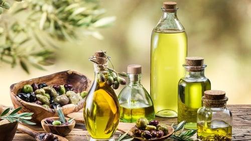 Kenali Manfaat Minyak Zaitun Bagi Diabet