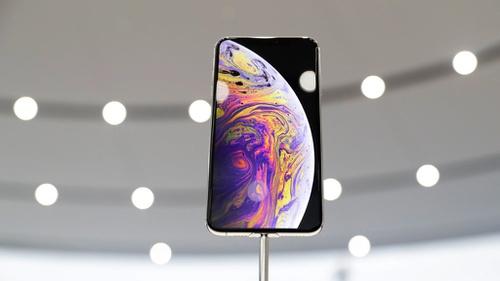 Tiga Penerus iPhone X Resmi Dijual di Indonesia pada 14 Desember ... 3f29c91a98