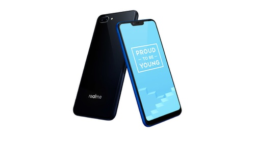 Harga Realme C1 Rp1 3 Juta Apa Kelebihannya Tirto Id