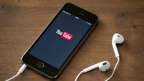 Cara Membuat Channel Youtube Baru Menggunakan Hp Android Tirto Id