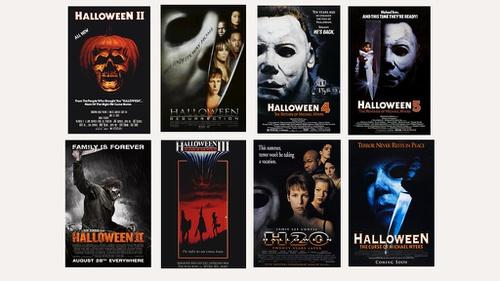 halloween 2 480p download