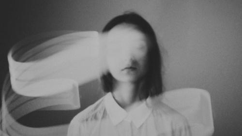 Ruminasi Gagal Move On Yang Bisa Bikin Depresi Tirto Id