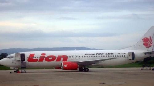 strategi lion air saat 10 pesawat boeing 737 max 8 dilarang terbang rh tirto id