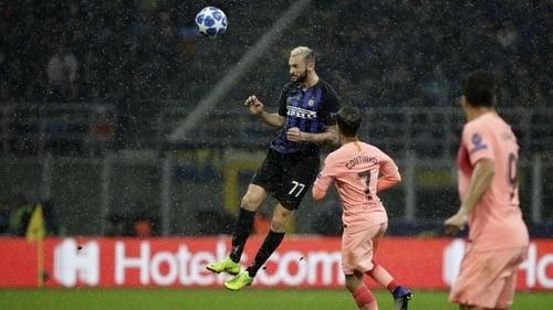 Jadwal Inter Milan Vs Bologna Di Liga Italia Prediksi Live H2h Tirto Id