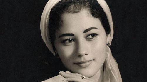 90 Koleksi Gambar Hantu Susana HD