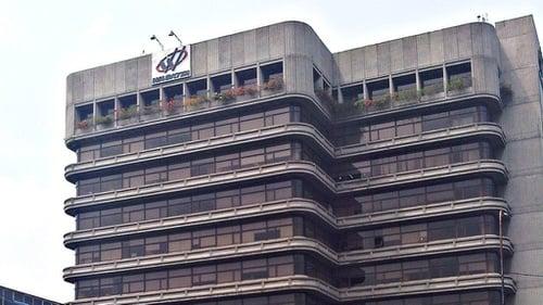 Waskita Karya Catat Kontrak Baru Senilai Rp7,2 Triliun per Mei 2019 -  Tirto.ID