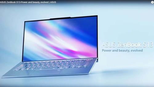 cara download video di youtube lewat laptop asus