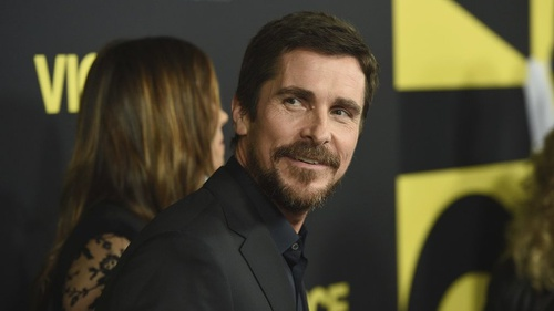 Christian Bale Tolak Tawaran Film Batman Keempat Karena Nolan Tirto Id