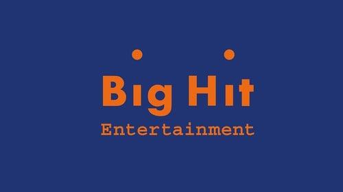 Big Hit dan CJ ENM Bekerja Sama Bentuk Idol Group Baru pada