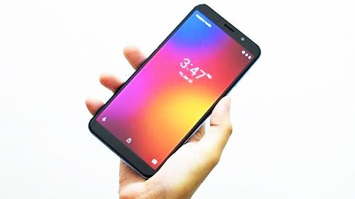 Daftar Smartphone Android 9 Pie Dengan Harga Kurang Dari Rp2 Juta