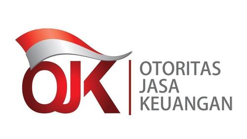 Ojk Blokir Lagi 143 Fintech Ilegal Total Sudah 946 Sepanjang 2019