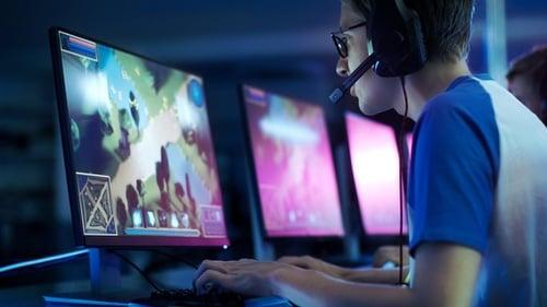 [Curhat] Akankah Minat Game Platform PC - Konsol akan Hilang di Indonesia ?