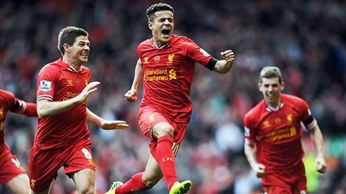 Data Fakta Pertahanan Liverpool Vs Tottenham Hotspur Jelang Laga 17 Desember 2020 Tirto Id