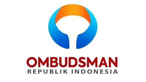 Cara Dan Syarat Sampaikan Pengaduan Ke Ombudsman Tirto Id