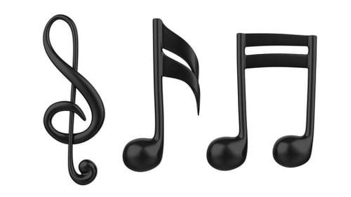 10 Tips Cara Mudah Untuk Download Musik Ke Iphone