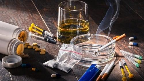 100+ Gambar Bentuk Narkoba Terlihat Keren