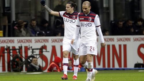 Bologna Vs Juventus Prediksi Skor H2h Live Streaming Serie A Tirto Id
