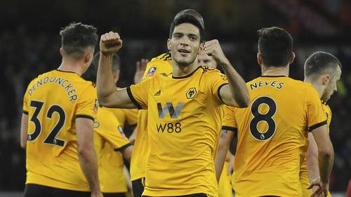 Prediksi Wolverhampton Wanderers Vs Southampton Dari Aspek Pertahanan Dan Serangan Tirto Id
