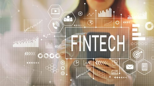 Ojk Fintech Lending Salurkan Kredit 25 9 Triliun Per Januari 2019