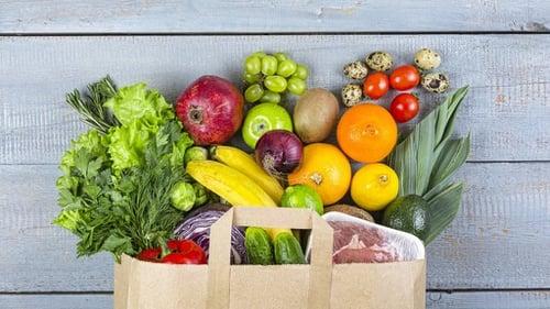 Image result for variasi menu sayuran dan buah-buahan setiap hari