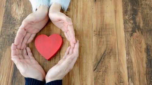 Mengenal Prinsip Unconditional Love atau Cinta Tanpa Syarat - Tirto.ID