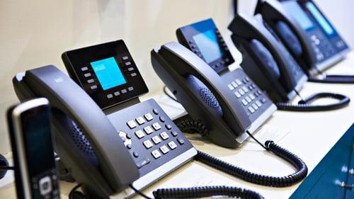 Daftar Nomor Telepon Darurat Di Indonesia Dari 112 Hingga 118 Tirto Id