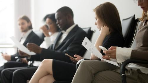 Cara Menjawab Pertanyaan Saat Wawancara Kerja - Tirto.ID